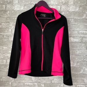 💥Be Inspired active jacket MB